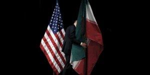 ABD'nin yeni İran yaptırımları başladı