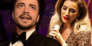 Sıla'nın Ahmet Kural'a yazdığı şarkı ortaya çıktı