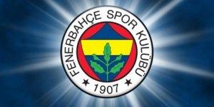 Fenerbahçe'de yıldız isim affedildi!
