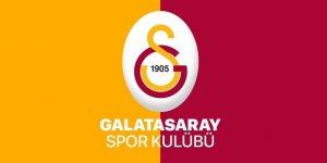 Galatasaray hukuk zaferi olarak duyurdu!