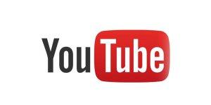 YouTube'tan son bomba!