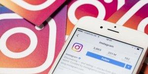 Instagram'da takip ettiğiniz kişiyi bulamıyorsanız...