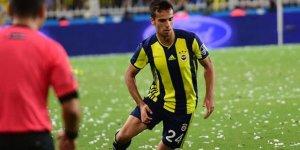 Fenerbahçe'de Flaş Karar!