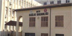 """""""YAŞAM STRESİ VE PSİKOSOMATİK HASTALIKLAR"""""""