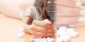 Gençlerde uyuşturucu bağımlılığı nasıl anlaşılır?