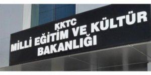 OKULLAR YARINDA TATİL EDİLDİ!