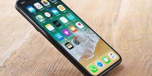iOS 12.1.2 yayınlandı!