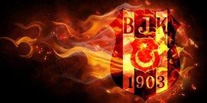 Beşiktaş'tan 3 bomba birden!