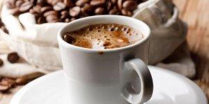 Kahve kalbe yararlı mı zararlı mı?