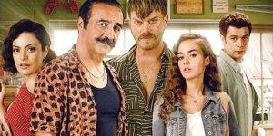 Türk filmlerinin hiçbiri vizyona girmeyebilir!