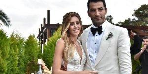Sinem Kobal'dan boşanma iddialarına cevap