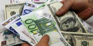 MERKEZ BANKASI DÖVİZDEKİ KISITLAMALARI KALDIRDI