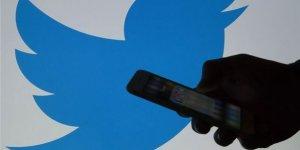 Twitter'da büyük tehlike!