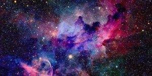 Evrenin derinliklerinden gelen radyo sinyali keşfedildi