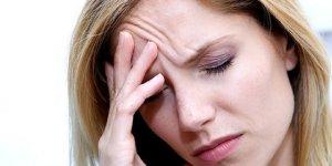 Yorgunluk ve mutsuzluğun gizli sebebi