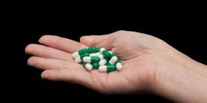 Bilinçsiz antibiyotik kullanımına dikkat!