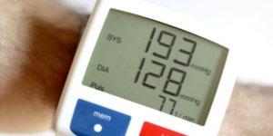 Kalp ve yüksek tansiyon hastalarına 'soğuk' uyarısı