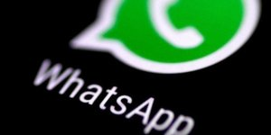 WhatsApp'tan flaş karar!
