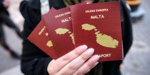 Avrupa Komisyonu: Altın Vize 'Ab'nin Güvenliğini Tehdit Ediyor'