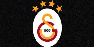Galatasaray'a çifte şok!