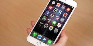 Apple'da büyük açık!