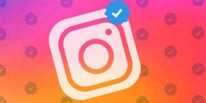 Instagram'da yeni güncellemeyle bu ayar önem kazandı