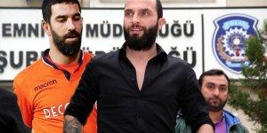 Arda Turan-Berkay davası yarın görülecek