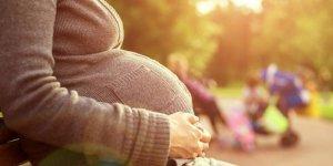 Bu tip hamilelikte dikkatli olmak şart!