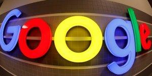 Gmail'e telefondan girenlere önemli uyarı