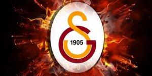Efsane golcüden Galatasaray itirafı!