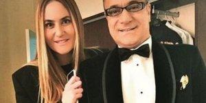 Mehmet Ali Erbil'den yeni haber!