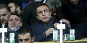 Fenerbahçe'de 2019-20 sezonunda bu isimler yok!.