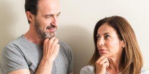 Kadınların beyni erkeklere göre daha geç yaşlanıyor!