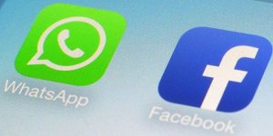WhatsApp'ın özelliği Messenger'a geliyor!