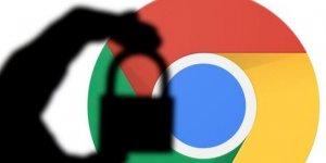 Chrome kullanıcılarına önemli uyarı!