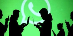 WhatsApp'ta büyük bir hata ortaya çıktı