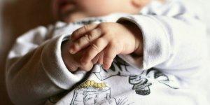 Bebek ve çocuklarda böbrek taşı görülme sıklığı artıyor