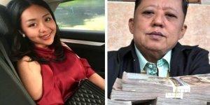 Taylandlı İş Adamı, Kızıyla Evlenen Damada 1.7 Milyon TL Ödül Vereceğini Açıkladı