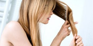 Mevsim Geçişlerinde Saçlarınız daha çok dökülüyorsa...