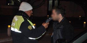 POLİS GÖZ AÇTIRMADI!
