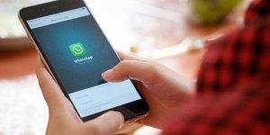 WhatsApp'ta çevrimdışı görünmenin tüyoları