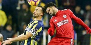 Mehmet Topal İspanya'ya gidiyor!