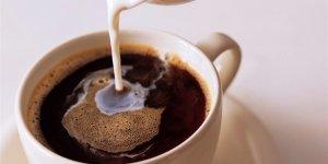 Her sabah kahve içiyorsanız dikkat!