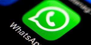 WhatsApp kararmaya başladı!