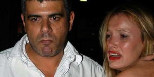Meral Kaplan'ın eşine 5 gün zorlama hapsi