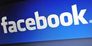 Facebook'ta bir güvenlik skandalı daha!