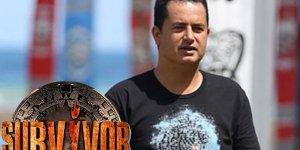 Survivor Türkiye Yunanistan'da Yeni Eleme Sistemi...