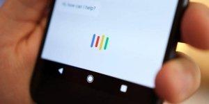 Google Asistan reklam gösterimine başlıyor