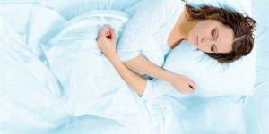 Uyku Apnesi Hakkında Merak Edilenler