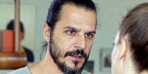 """Mehmet Günsür: """"Bu rezalet ne zaman bitecek?"""""""